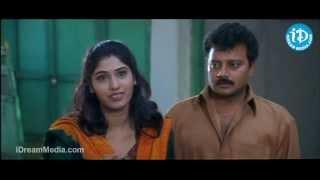 Ammayi Kosam Movie - Sai kumar, Prakash Raj, Sudha Emotional Scene
