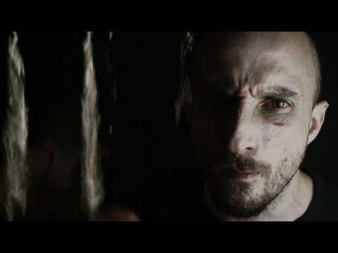 El Sicario.El Mensajero del Sotano 2011 Videoclip oficial