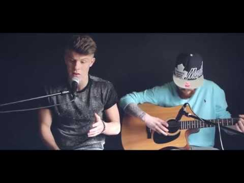 Nathan Grisdale - Heartbreak Avenue