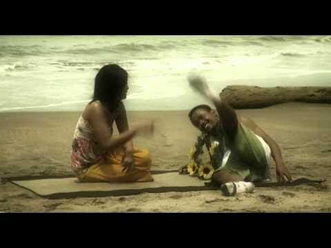 Steven And Coconut Treez - Lagu Santai