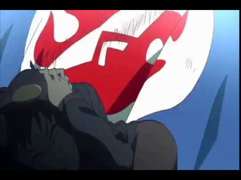 Gurren Lagann AMV - Spin On