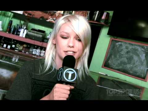 TSUSA TV: Tonight Alive