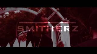 """V.I.S.I.O.N.S."" ► TRAP Rap Beat Instrumental {Hard Banger} Prod. by Smitherz"