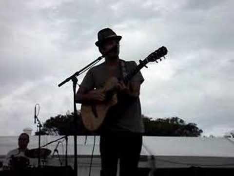 Jason Mraz - I'm Yours [Bob Marley - Three Little Birds]