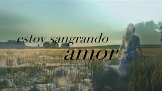 Download Lagu FOR YOU (Fifty Shades Freed) (Lyric Video)  -  Liam Payne, Rita Ora (Lyrics sub español traducido) Gratis STAFABAND