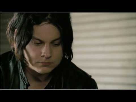 'It Might Get Loud': Jack White's favorite song