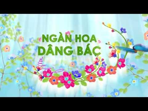 Họp mặt kỷ niệm Ngày gia đình Việt Nam 28.6