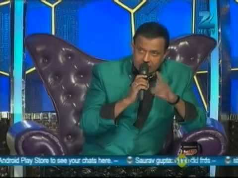 Dance India Dance Season 4 Episode 8 - November 17, 2013 video