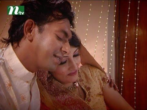 Bangla Natok Dhupchaya | Prova, Momo, Nisho | Episode 80 | Drama & Telefilm