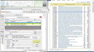 ArchVISION RP - I concetti e le fondamenta essenziali da conoscere per computi dinamici