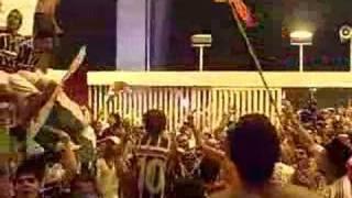Vídeo 14 de Legião Tricolor