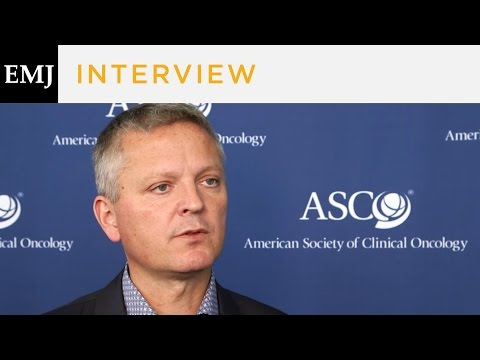 Phase 3 trial of eribulin versus dacarbazine in leiomyosarcoma and liposarcoma