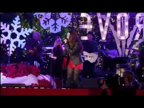 Charice Jingle Bell Rock - FaIseVolce