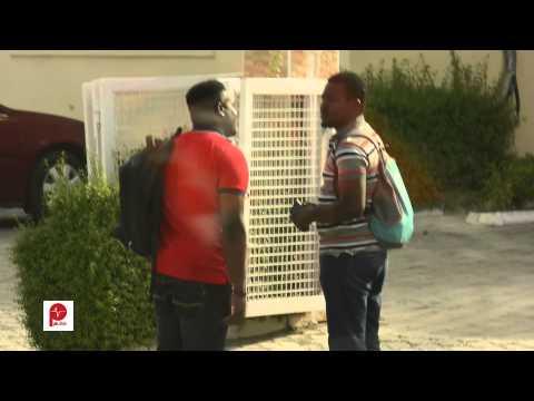 Pissing Off Strangers In Public Prank - Pulse Tv Pranks video