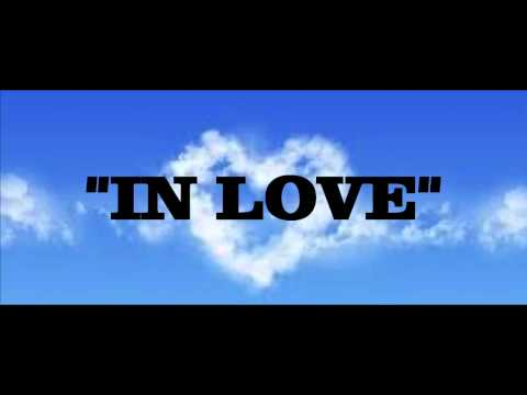 JADE Feat MIKI DEBROUYA - [2012] IN LOVE - Prod By HYPNOZ