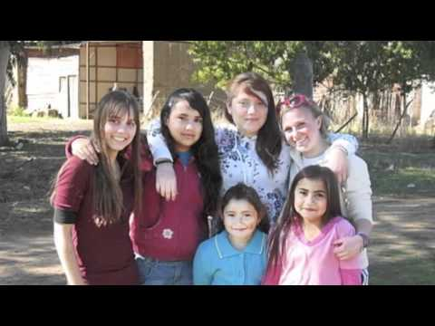 Chile Digital Story from The Lowell Whiteman School