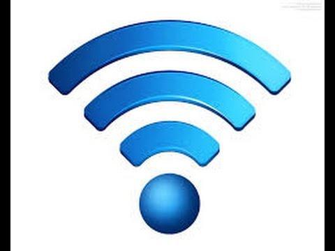 Amplia la se al wifi de tu casa instalando un segundo router compartir internet youtube - Ampliar cobertura wifi en casa ...