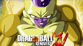 Dragon 🐉  Ball xenoverse Play on Android Phone Gameplay || by Games4 world