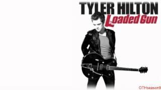 Watch Tyler Hilton Loaded Gun video