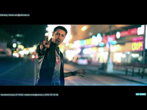 Sonerie telefon » Adi Cristescu – Singur in doi (Official Video)