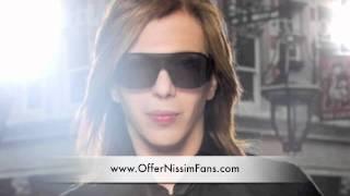 Offer Nissim ft. Maya Simantov - Breaking away