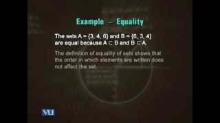 MTH100 General Mathematics