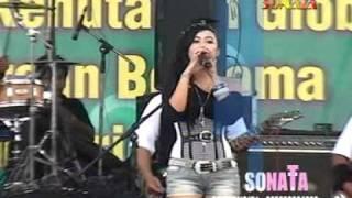download lagu Gara Gara Cinta Tak Terpisakan gratis