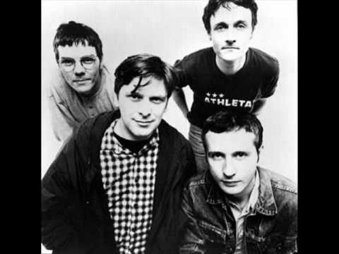 Teenage Fanclub - Fear of Flying