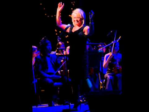 Elaine Paige 'Just Like That' -The Chess Demos