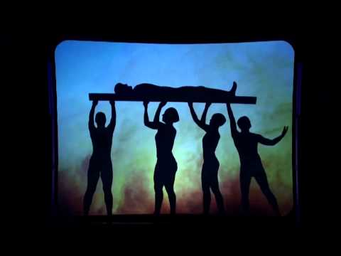 Shadow Theatre Group