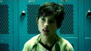 Wild Tigers I Have Known (2006) - Official Trailer