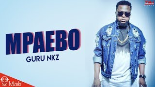Guru - Mpaebo Official Music Video