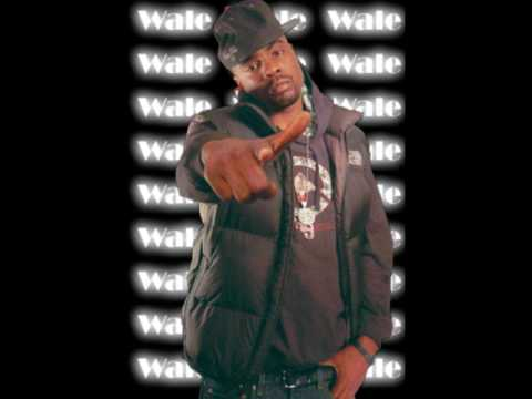 Wale - 90210 - Lyrics