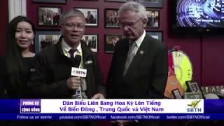 Tin Việt Nam   12/02/2019   Tin Tức SBTN   www.sbtn.tv