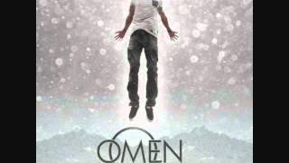 Watch Omen Look Of Lust video
