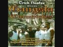 Real Gangsters OG SPANISH FLY
