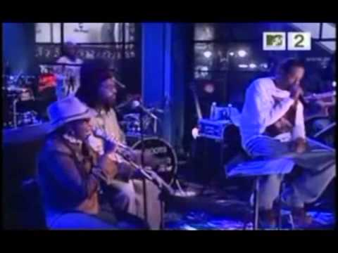 Jay-Z - Song Cry(Mtv Unplugged)