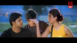 சிரிப்பை அடக்க முடியலடா..இந்த வீடியோ-வை சிரிக்காம பாக்குறவன் தான் கெத்து# Tamil Funny Comedy Scenes