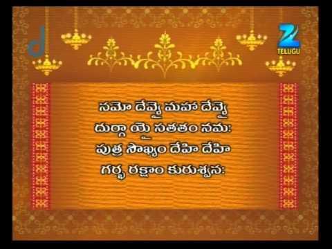 Subhamasthu – Episode – 400 – February – 6 – Webisode Photo Image Pic