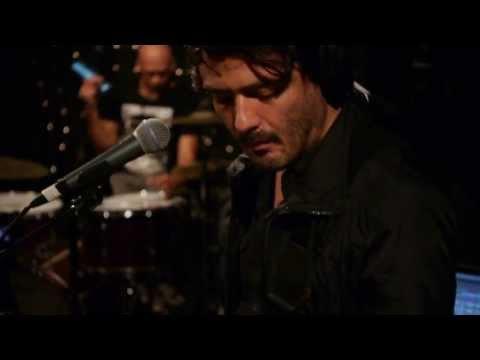 Bomba Estéreo - Full Performance (Live on KEXP)