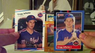 Top 10 Biggest Baseball Card Busts Ever!