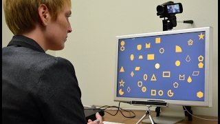 A Gaze Gesture-Based User Authentication System to Counter Shoulder-Surfing Attacks