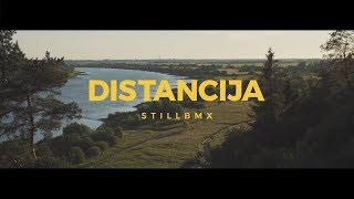 STILLBMX - DISTANCIJA (FULL MOVIE/ENGLISH CC)