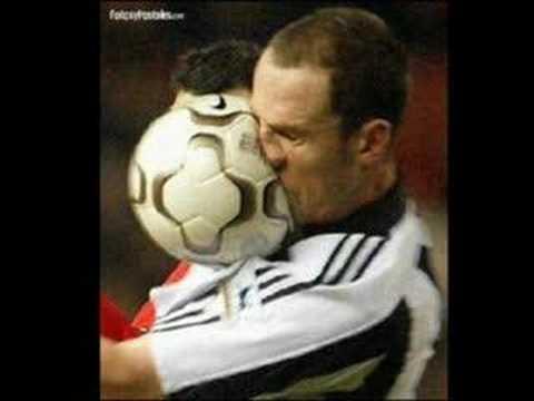 Futbol - Imágenes graciosas del Fútbol