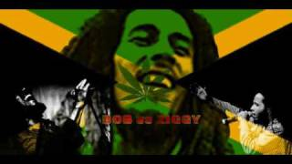 Watch Bob Marley The Oppressed Song video