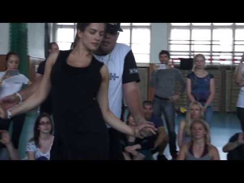 00229 PZC2017 ACD by Linda and Pedrinho ~ video by Zouk So