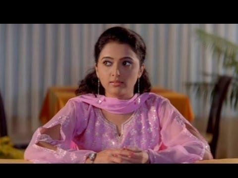 Mazach Mangola - Sanjay Narvekar Rutuja Deshmukh - Romantic...