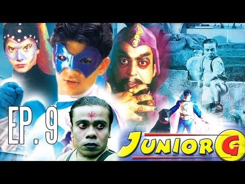 Download junior g Mp3 Song, Songspk junior g, junior g