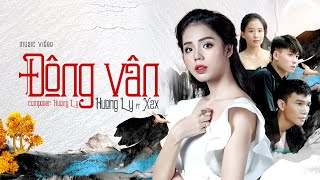 ĐÔNG VÂN - HƯƠNG LY ft X2X | OFFICIAL MUSIC VIDEO