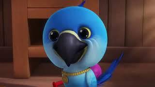 LARVA   BEE Cartoon Movie Cartoons For Children Larva